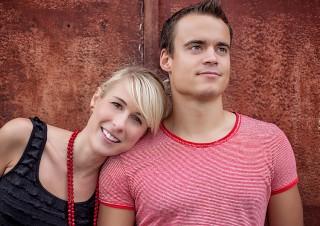 Couples-4