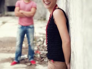 Couples-5