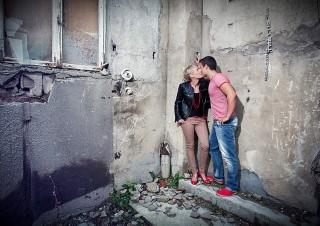 Couples-7