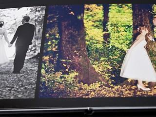 Meine Hochzeits Alben-6