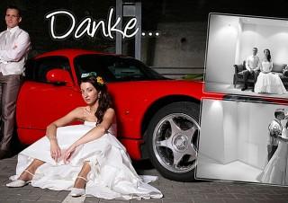 Hochzeits DankesKarten-4