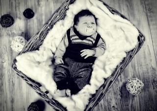 newborn01