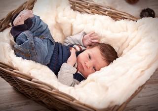 newborn03