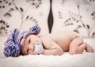 newborn05