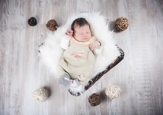 newborn06