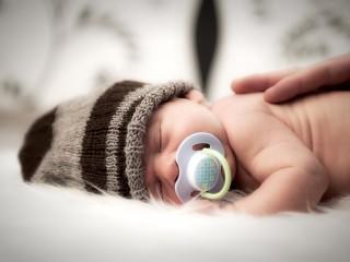 newborn07