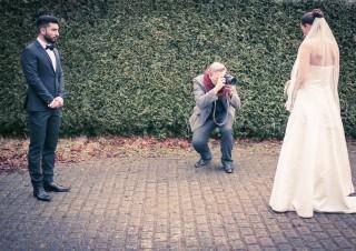 Hochzeitsfotografie_Workshop_(C)mb-fotografie.de-006