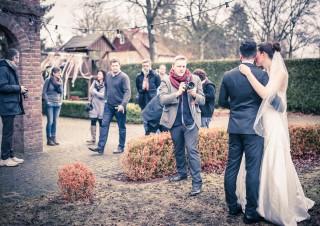 Hochzeitsfotografie_Workshop_(C)mb-fotografie.de-007