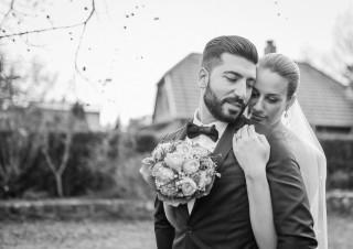 Hochzeitsfotografie_portrait_(C)mb-fotografie.de-002