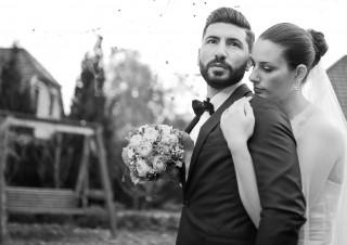 Hochzeitsfotografie_portrait_(C)mb-fotografie.de-003