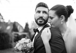 Hochzeitsfotografie_portrait_(C)mb-fotografie.de-004