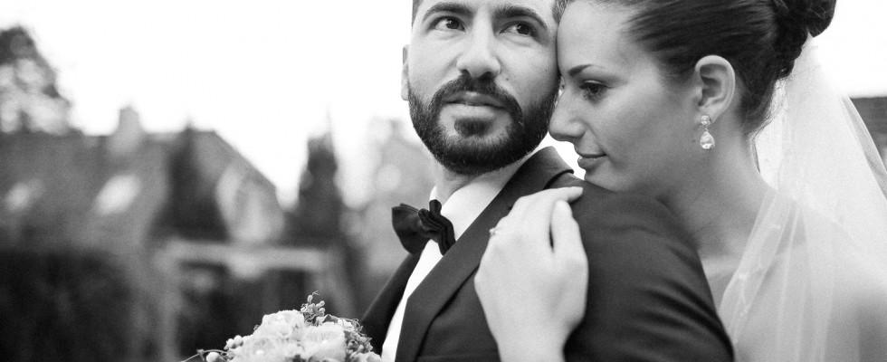 """Hamburg Hochzeitsfotografie Workshop! Ja, zugegeben es ist jetzt schon 3 Wochen her als ich beim """"Stilpirat"""" Steffen Böttcher in Hamburg auf einem seiner Hochzeitsfotografie Workshops war. Aber ich denke, genau so lange braucht es auch, um wieder einen klaren Kopf zu bekommen und meine gemachten Notizen zu ordnen/kategorisieren. Aber zurück […]"""