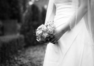 Hochzeitsfotografie_portrait_(C)mb-fotografie.de-005