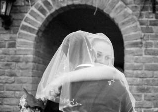 Hochzeitsfotografie_portrait_(C)mb-fotografie.de-009