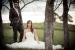 Hochzeitsfotografie_Wedding_Marcus_Braun-0002