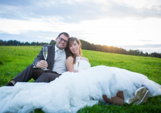 Hochzeitsfotografie_Wedding_Marcus_Braun-0003