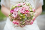 Hochzeitsfotografie_Wedding_Marcus_Braun-0005
