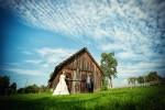 Hochzeitsfotografie_Wedding_Marcus_Braun-0012