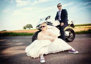 Hochzeitsfotografie_Wedding_Marcus_Braun-0014
