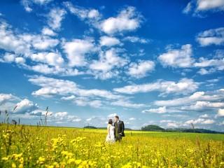 (C)mb-fotografie.de_wedding_portrait-IMG_0631