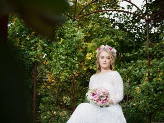 (C)mb-fotografie.de_wedding_portrait-IMG_1262-bearb