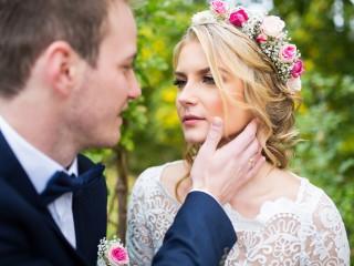 (C)mb-fotografie.de_wedding_portrait-IMG_1288