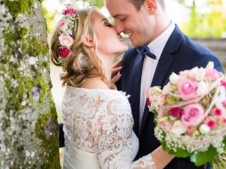 (C)mb-fotografie.de_wedding_portrait-IMG_1347