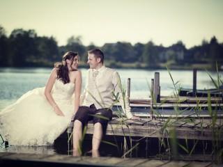 (C)mb-fotografie.de_wedding_portrait-IMG_2123-bearb