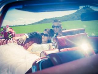 (C)mb-fotografie.de_wedding_portrait-IMG_3293
