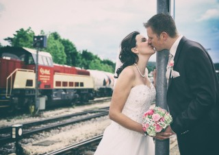 (C)mb-fotografie.de_wedding_portrait-IMG_6823-bearb