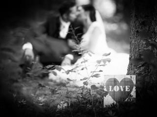 (C)mb-fotografie.de_wedding_portrait-IMG_7904-bearb