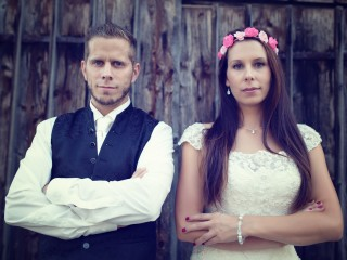 (C)mb-fotografie.de_wedding_portrait-IMG_8189-bearb