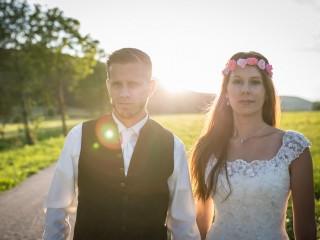 (C)mb-fotografie.de_wedding_portrait-IMG_8257