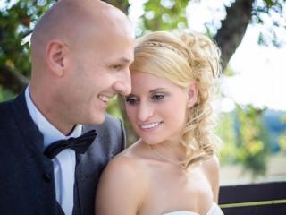 (C)mb-fotografie.de_wedding_portrait-IMG_8841-bearb