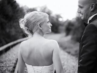(C)mb-fotografie.de_wedding_portrait-IMG_9080-bearb