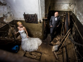 (C)mb-fotografie.de_wedding_portrait-IMG_9173