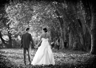 Marcus_Braun_Hochzeitsfotograf_wedding-IMG_0013