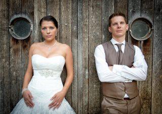 Marcus_Braun_Hochzeitsfotograf_wedding-IMG_0252