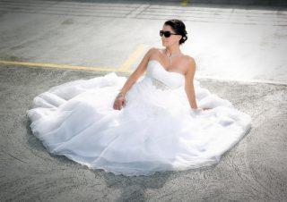Marcus_Braun_Hochzeitsfotograf_wedding-IMG_9207