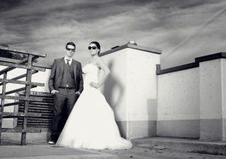 Marcus_Braun_Hochzeitsfotograf_wedding-IMG_9256