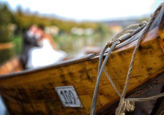 Marcus_Braun_Hochzeitsfotograf_wedding-IMG_9418