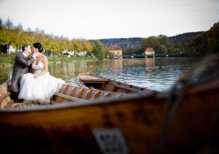 Marcus_Braun_Hochzeitsfotograf_wedding-IMG_9424