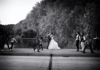 Marcus_Braun_Hochzeitsfotograf_wedding-IMG_9659