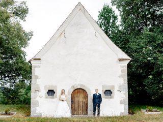 Marcus_Braun_Hochzeitsfotograf-IMG_9300