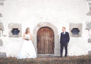 Marcus_Braun_Hochzeitsfotograf-IMG_9307