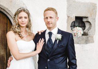 Marcus_Braun_Hochzeitsfotograf-IMG_9320