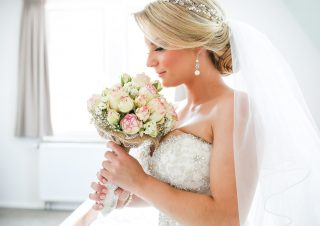 Marcus_Braun_Hochzeitsfotograf-Reportage_100-2