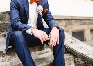 Marcus_Braun_Hochzeitsfotograf-Reportage_121-2