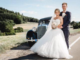 Marcus_Braun_Hochzeitsfotograf-Reportage_439-2