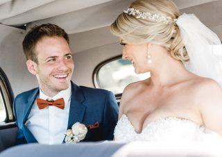 Marcus_Braun_Hochzeitsfotograf-Reportage_452-2